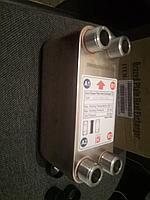 Теплообменники пластинчатые КО30-36 (Тайвань)