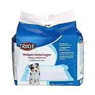 Пеленки для собак TRIXIE,40 × 60 см в упаковке 50шт, фото 2