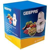 Измельчитель продуктов электрический GEEPAS G-3027