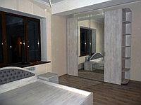 Спальный гарнитур, фото 1