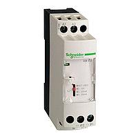 Аналоговый преобразователь для термопар типа J 0...150°С