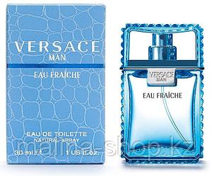 Духи Versace Man Eau Fraiche (Версаче мен) 100 мл