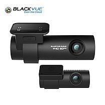 Видеорегистратор BlackVue DR750S-2CH Black, фото 2
