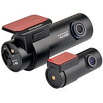 Видеорегистратор BlackVue DR750S-2CH Black, фото 3
