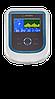 Эллиптический эргометр OXYGEN COLUMBIA EXT. Предзаказ, фото 2