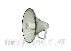 Громкоговоритель рупорного типа DSPPA DSP162HD