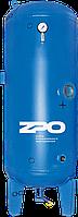 Ресивер воздушный ZPO 900/10