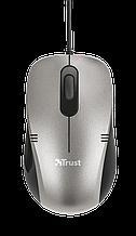TRUST Ivero Compact  мышь проводная