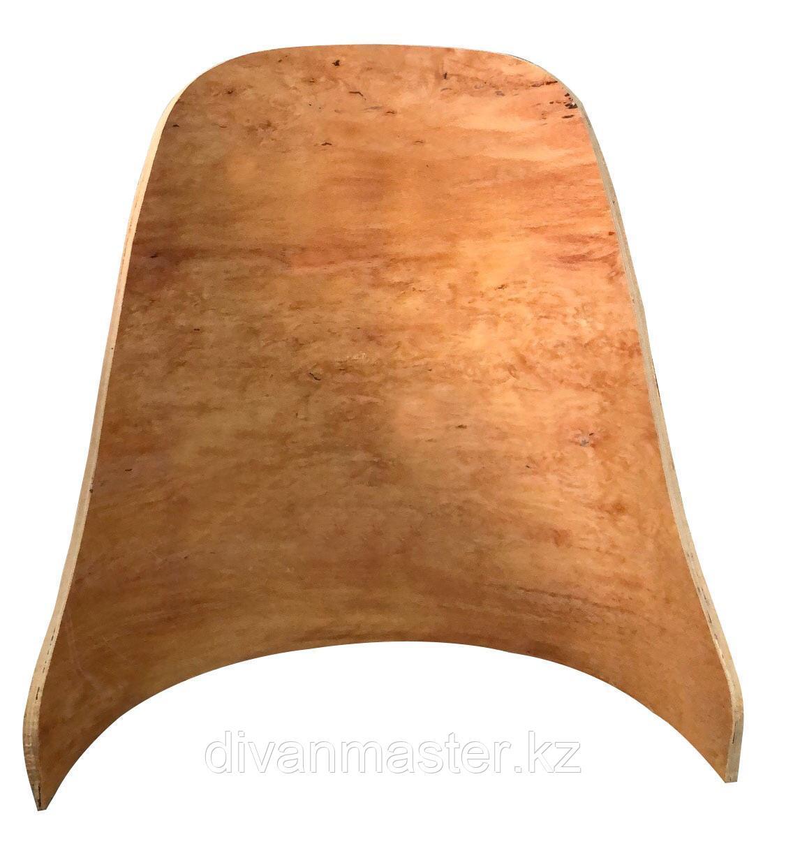 Гнутая спинка для мягкого стула - SIDE