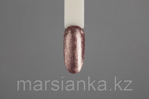 Гель-лак Monami Radiance Bronze, 5 гр