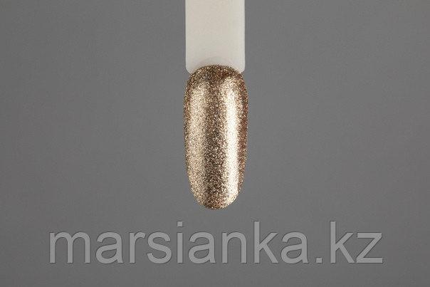 Гель-лак Monami Radiance Golden glow, 5 гр