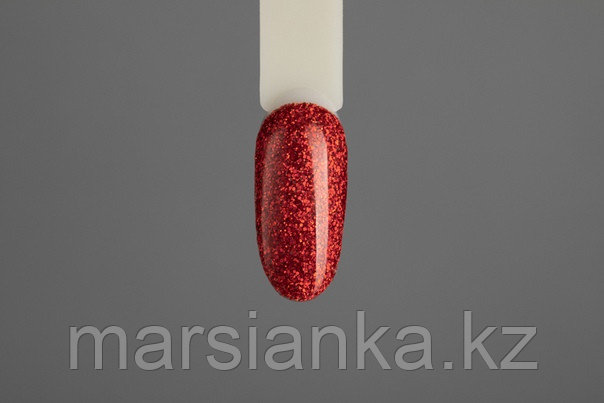 Гель-лак Monami Jewelry Ruby, 5 гр