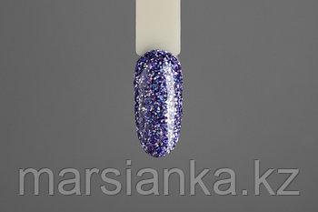 Гель-лак Monami Jewelry Topaz, 5 гр