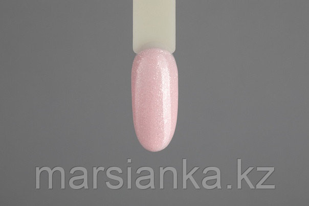 Гель-лак Monami Lux 22, 12мл