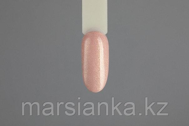 Гель-лак Monami Lux 27, 12мл