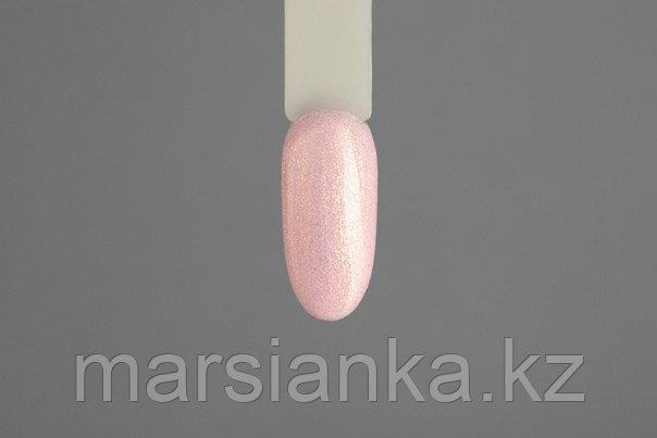 Гель-лак Monami Lux 29, 12мл