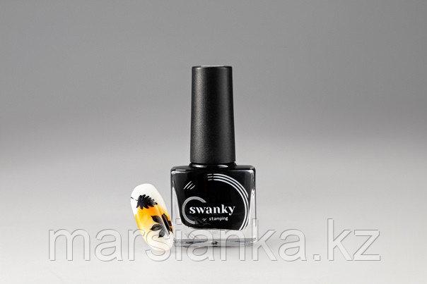 Акварельные краски Swanky Stamping, №9, песочный, 5мл., фото 2