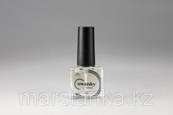 Акварельные краски Swanky Stamping, основа, 5мл.