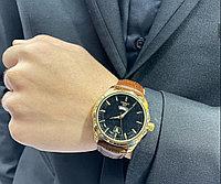 Стильные Мужские часы Tissot, фото 1