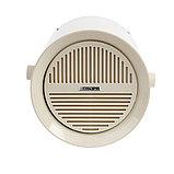 Звуковой прожектор DSPPA DSP207, фото 2