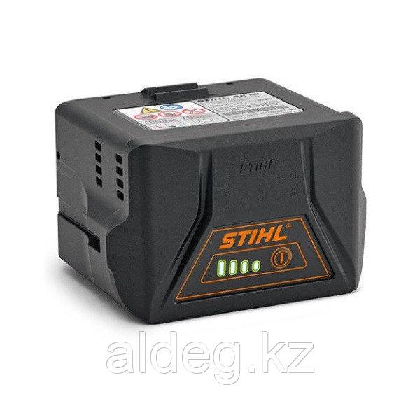 Аккумулятор STIHL AK 30