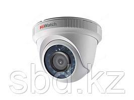 Видеокамера купольная HiWatch DS-T273