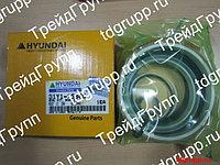31Y1-15885 Ремкомплект гидроцилиндра стрелы Hyundai R210LC-7A
