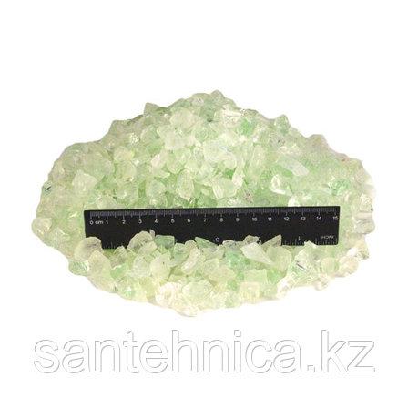 Сменная загрузка полифосфата, 250 гр, фото 2