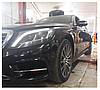 Кузовные запчасти Mercedes W221, 211, 212, 222, GL, ML в Нур-Султане / Астане, фото 6