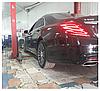 Кузовные запчасти Mercedes W221, 211, 212, 222, GL, ML в Нур-Султане / Астане, фото 7