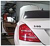 Кузовные запчасти Mercedes W221, 211, 212, 222, GL, ML в Нур-Султане / Астане, фото 8