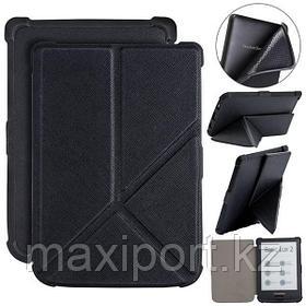 Чехол для для Pocketbook 616/627/632