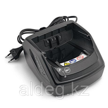 Зарядное устройство AL 500
