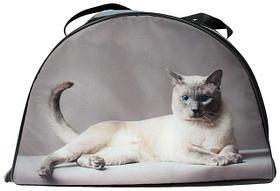 Переноски, сумки
