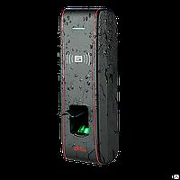 ZKTeco F16 Биометрический терминал контроля доступа