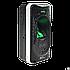 ZKTeco FR1200 Считыватель отпечатков пальцев, фото 2