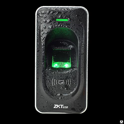 ZKTeco FR1200 Считыватель отпечатков пальцев
