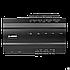 ZKTeco inBio160 Контроллер для управления СКУД, на 1 дверь / 4 считывателя, фото 2