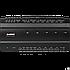 ZKTeco inBio460 Контроллер для управления СКУД, на 4 двери/ 12 считывателей, фото 2