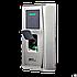 ZKTeco MA300 Терминал контроля доступа, фото 2