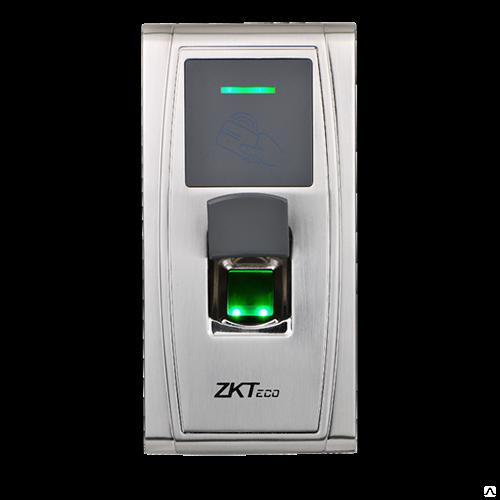 ZKTeco MA300 Терминал контроля доступа
