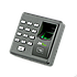 ZKTeco X7 Терминал контроля доступа, фото 3