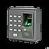 ZKTeco X7 Терминал контроля доступа, фото 2