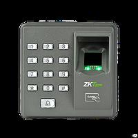 ZKTeco X7 Терминал контроля доступа