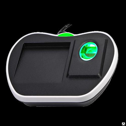 ZKTeco ZK8500R Настольный считыватель бесконтактных карт