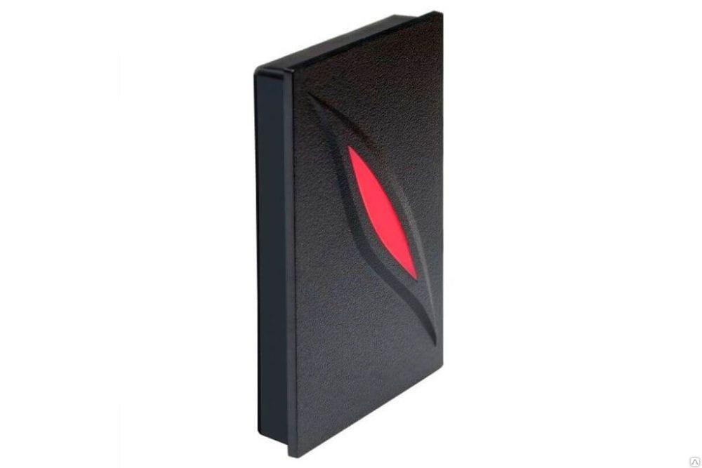 Считыватель RFID карт ZKTeco KR100E