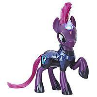 Пони Буря My Little Pony, фото 1