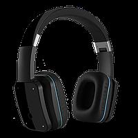 Наушники беспроводные CROWN CMBH-9300 Bluetooth