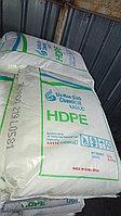 Полиэтилен низкого давления высокой плотности BL6200
