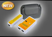 Измерительное оборудование HDMI Tester H-005